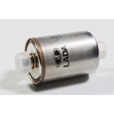 Фильтр топливный 2110 (ВАЗ-Л.И.). ст/обр (резьба)