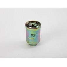 Фильтр GB-6212 топливный TOYOTA LAND CRUISER, CARINA E,D
