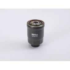 Фильтр GB-6213 топливный (дизель) ISUZU NQR-75, HYUNDAI H-1/Starex