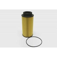 Фильтр GB-6259 топливный дизель SCANIA 4 - series 95-04, P,G,R,T - series 04- 164 D