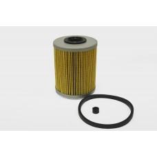 Фильтр GB-6424 топливный дизель RENAULT Avantime, Espace III, IV , Kangoo, Rapid, L