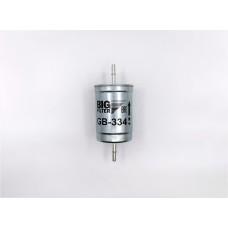 Фильтр топливный GB-334 ГАЗ 3110,3302,УАЗ