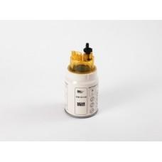 Фильтр топливный GB-6118 (дизель)