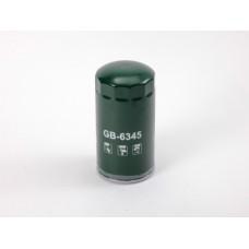 Фильтр топливный GB-6345 КАМАЗ с дв. CUMMINS