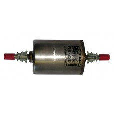 Фильтр топливный GB-320 (с клипсами) 10 н/о