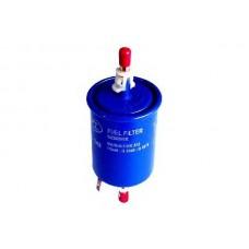 Фильтр топливный SCT ST 342 инж. н/о