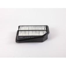 Фильтр GB-903 воздушный SUZUKI GRAND Vitara 1.6-2.0L 05-