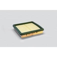 Фильтр GB-9779 воздушный DAEWOO Matiz 0.8-1.0L с 98-