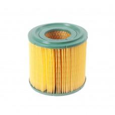 Фильтр воздушный GB-9207 (круглый) УАЗ (9 шт/упак)