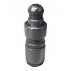 Гидрокомпенсатор (гидротолкатель) клапанов 21214 Н/О (1 шт.)