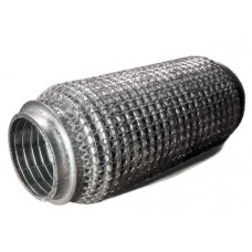 Компенсатор глушителя 50.8*230 WIRE MESH/HYDRA