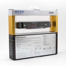 Ходовые огни MTF Light URBAN 5500K 12В, 20Вт,E4,ECE87 R87
