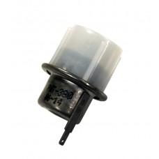 Клапан подачи топлива в рампу РДТ-380 н/о 1,6л 21103