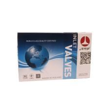 Клапана 2101 AMP впускные (4шт) PLAD 001