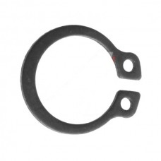 Кольцо КПП 2101 хвостовика
