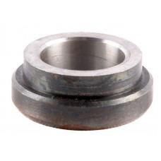 Кольцо запорное полуоси 2123 ВАЗ