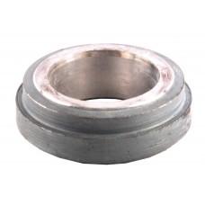 Кольцо запорное полуоси 2101 ВАЗ