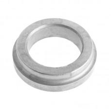 Кольцо запорное полуоси 2101