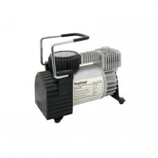 Компрессор MEGAPOWER 100PSI 12V(35л/мин) с сумкой