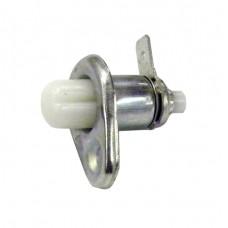 Концевик двери ВК-407 голый 2101