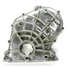 Крышка двигателя передняя 2123