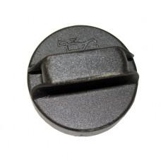 Крышка маслозаливной 2123