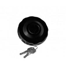Крышка бензобака с ключом MERSEDES