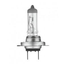 Лампа NEOLUX H7 12V- 55W (PX26d)_33854