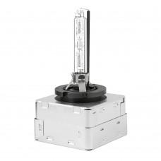 Лампа газоразрядная (ксенон) MTF Light D3S, 45В, 35Вт, 4300К, ORIGINAL.