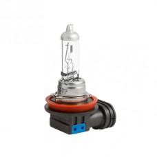 Лампа MTF H11 12v 55w (Standard+30%) LL