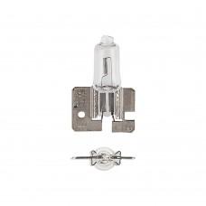 Лампа Narva H2 12V- 55W (X511)