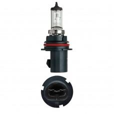 Лампа Narva HB5 9007 12V- 65/55W (PX29t)