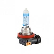 Лампа MTF H8 12v 35w Iridium BOX (2шт) 4100K