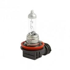 Лампа MTF H16 12v 19w (Standard+30%) LL