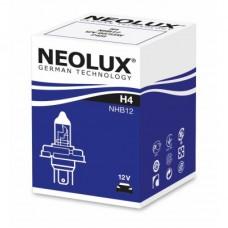 Лампа NEOLUX HR2 12V- 60/55W (P45t)