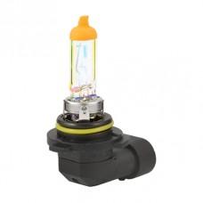 Лампа MTF HB4 9006 12v 55w Aurum BOX (2шт) 3000K
