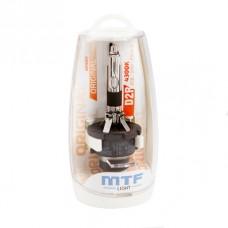 Лампа газоразрядная (ксенон) MTF Light D2R, 85В, 35Вт, 4300К, ORIGINAL.