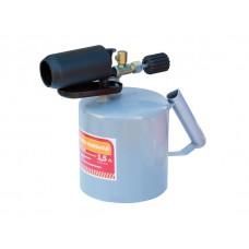 Лампа паяльная 1,5 л RQD15-C
