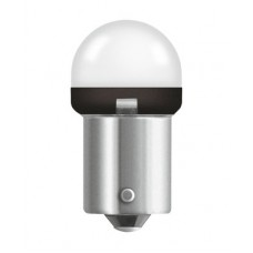 "Светодиодная лампа ""Neolux"" R10 12V LED 1,2W 6000K (блистер 2шт.)"