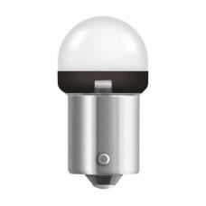"Светодиодная лампа ""Neolux"" R5 12V LED 0,8W 6000K (блистер 2шт.)"