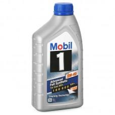 Масло Mobil 1 FS-1 5W-40 1л (для а/м с пробегом более 100 т.км)