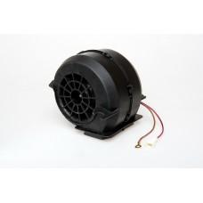 Мотор печки 2108 в сб. с кожухом LUZAR LFh01081