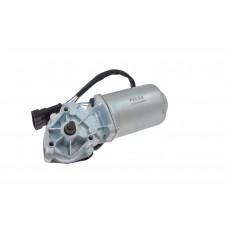 Мотор стеклоочистителя 2123 ПЕКАР