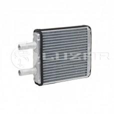 Мотор стеклоочистителя задний 1119 114.6313-100 (Калина)