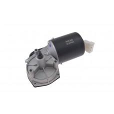 Мотор стеклоочистителя ГАЗ 3307, 3308, 3309 ПЕКАР