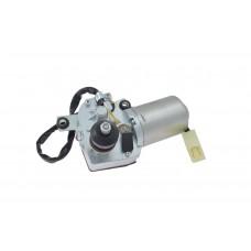 Мотор стеклоочистителя 2104-08-21 задний ПЕКАР