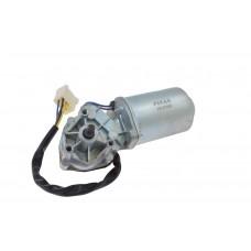 Мотор стеклоочистителя 2110 ПЕКАР