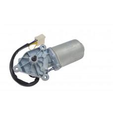 Мотор стеклоочистителя 2115 ПЕКАР