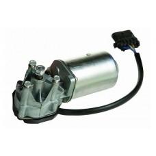 Мотор стеклоочистителя передний 2123.2170 842.3730-10 плоск. разъём
