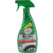 Очиститель гудрона и насекомых Bug&Tar Remover 500мл триггер